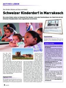 Kinderdorf Marrakesch korr. R. Zellweger2 1 pdf