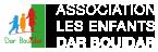 Kinderdorf Marrakesch Logo