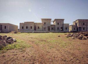 Projekte - Das Familienhaus